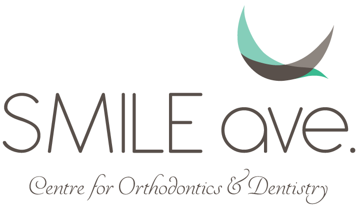 Smile Avenue Centre For Orthodontics & Dentistry  Box Hill South